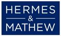 Hermes & Mathew