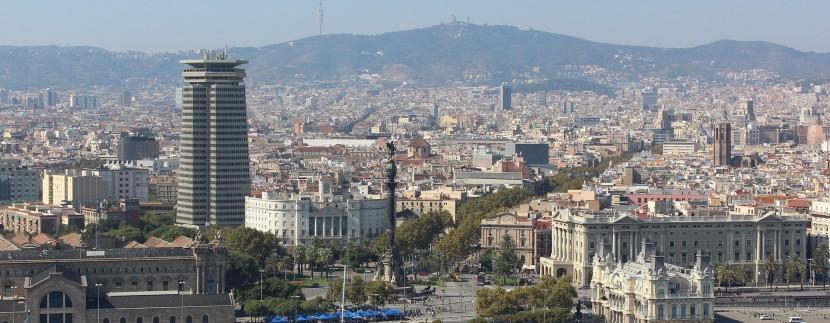 barrios-donde-comprar-un-piso-en-barcelona