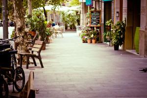 barrios_eixamplesquerra