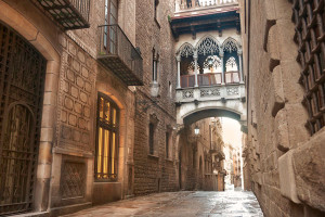 barrios_gotic