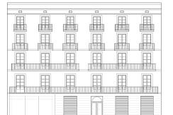 edificio-venta-barcelona