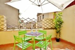 casa_venta_licencia_turistica_terraza_1