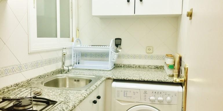 piso-venta-licencia-turistica-cocina-1