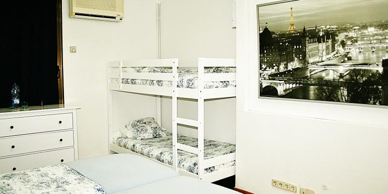 piso-venta-licencia-turistica-habitacion-2