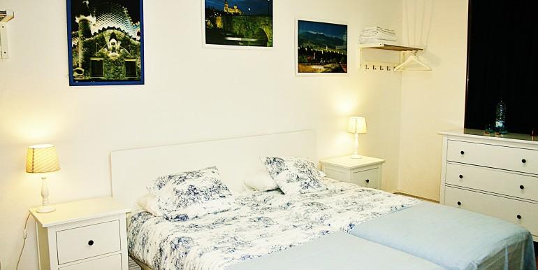 piso-venta-licencia-turistica-habitacion-3