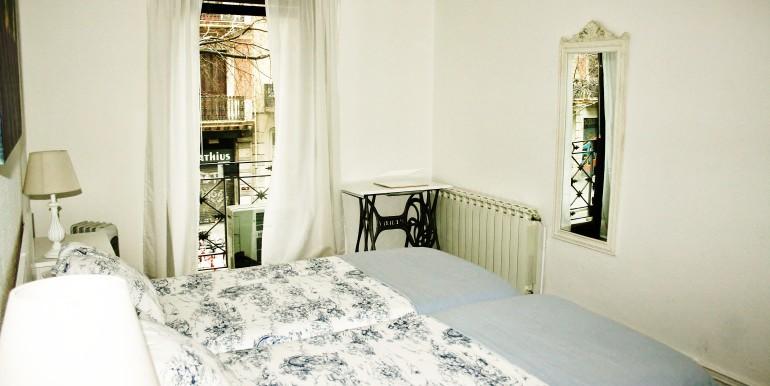 piso-venta-licencia-turistica-habitacion-4