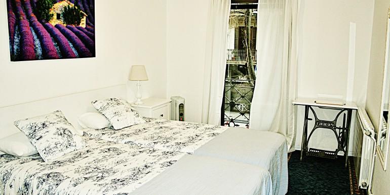 piso-venta-licencia-turistica-habitacion-5