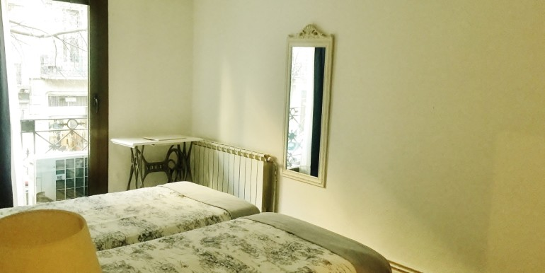 piso-venta-licencia-turistica-habitacion-6