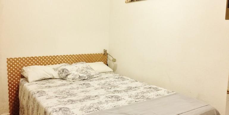 piso-venta-licencia-turistica-habitacion-8