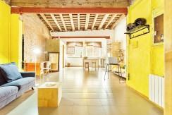 piso-venta-vila-gracia-salon-1