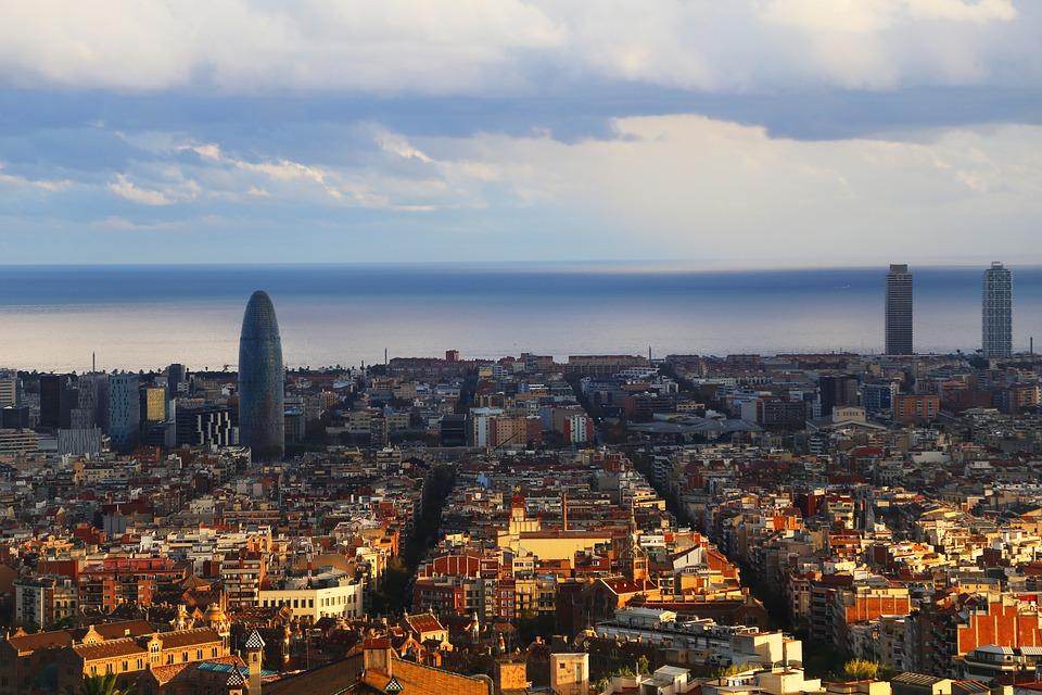 5 razones para comprar un piso con licencia tur stica hermes mathew - Piso con licencia turistica barcelona ...