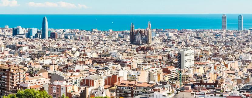 comprar-un-piso-en-barcelona