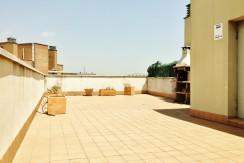 duplex-venta-terrassa-hermesmathew-terraza-3