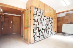 hermesmathew-piso-venta-junto-placa-letamendi-salon-1