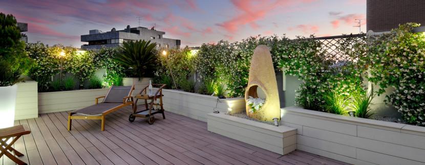 decorar-una-terraza