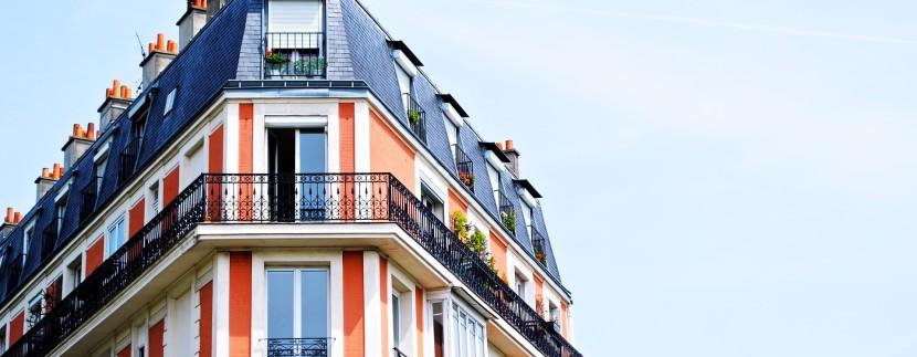 pisos-turisticos