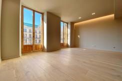 flamante-piso-en-venta-de-diseño-en-la-rambla-de-barcelona-salon-5