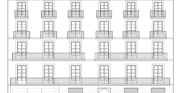 edificio-venta-barcelona-1