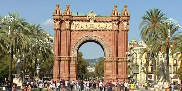 edificio-venta-en-barcelona-2