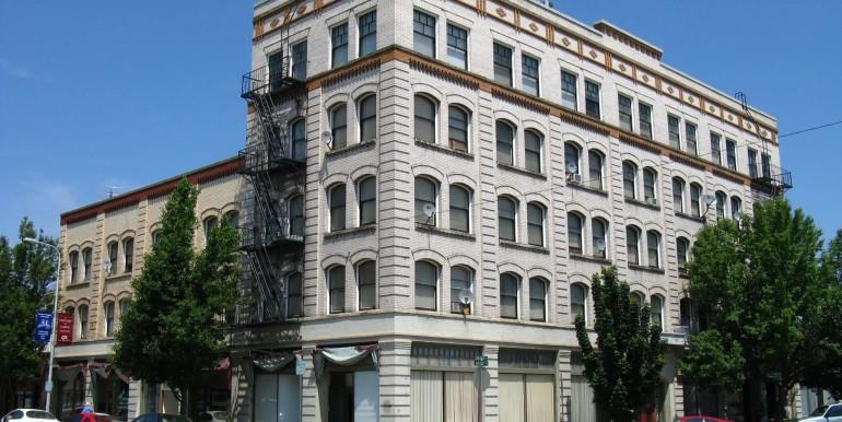edificio-venta-en-barcelona-3