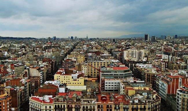 edificio-venta-en-barcelona-5