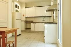 acogedor-piso-alquiler-born-cocina-1