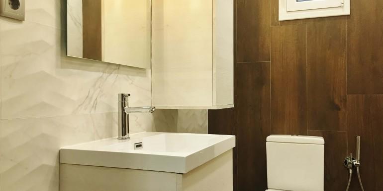 exquisito-piso-en-venta-en-sant-gervasi-galvany-bano-1