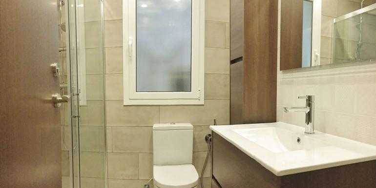 exquisito-piso-en-venta-en-sant-gervasi-galvany-bano-2