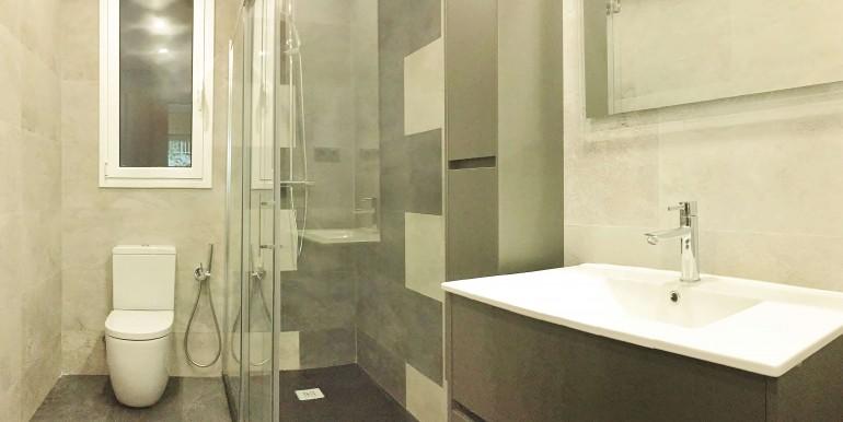 exquisito-piso-en-venta-en-sant-gervasi-galvany-bano-3