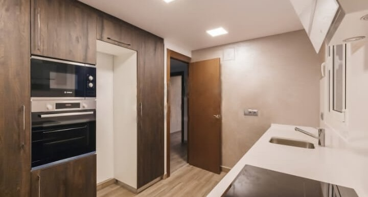 exquisito-piso-en-venta-en-sant-gervasi-galvany-cocina-2