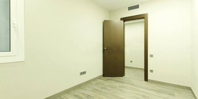 exquisito-piso-en-venta-en-sant-gervasi-galvany-habitacion-1