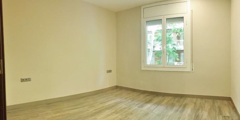 exquisito-piso-en-venta-en-sant-gervasi-galvany-habitacion-4