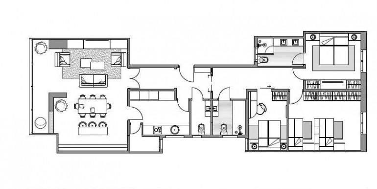 exquisito-piso-en-venta-en-sant-gervasi-galvany-plano-1