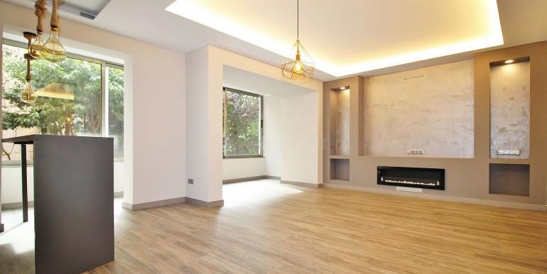 exquisito-piso-en-venta-en-sant-gervasi-galvany-salon-1