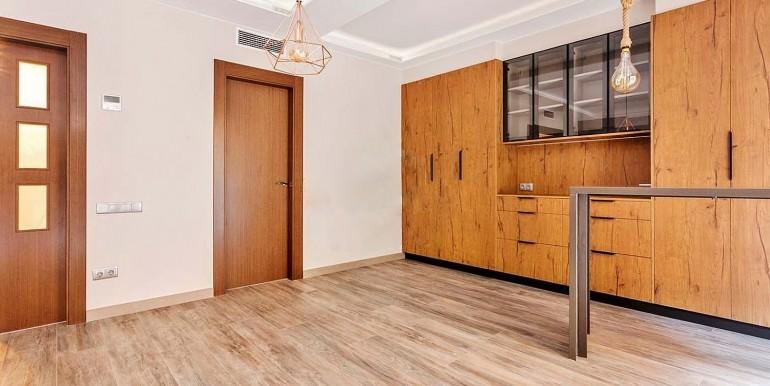 exquisito-piso-en-venta-en-sant-gervasi-galvany-salon-2