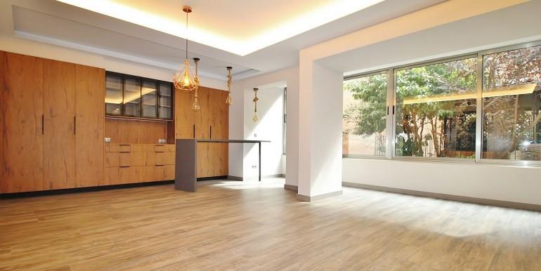 exquisito-piso-en-venta-en-sant-gervasi-galvany-salon-3