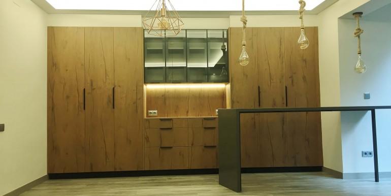 exquisito-piso-en-venta-en-sant-gervasi-galvany-salon-5