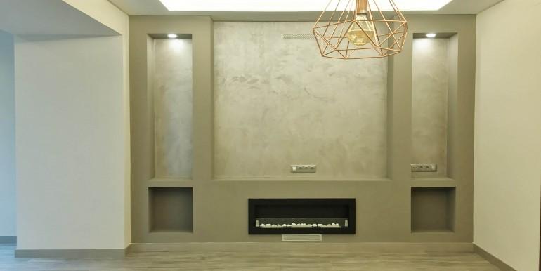 exquisito-piso-en-venta-en-sant-gervasi-galvany-salon-6
