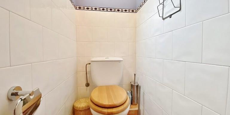 exquisito-piso-en-venta-junto-mercat-santa-caterina-bano-3