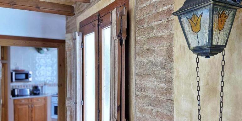 exquisito-piso-en-venta-junto-mercat-santa-caterina-pasillo-2