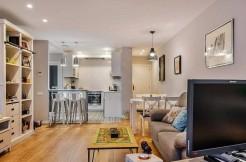 excelente-piso-en-venta-en-avenida-sarria-salon-6