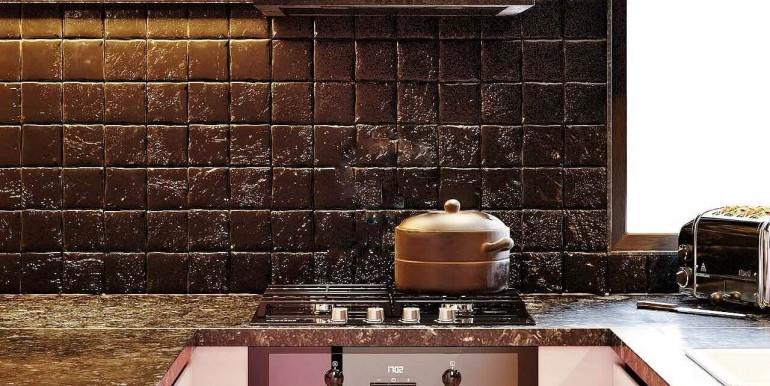 lujoso-apartamento-en-venta-junto-plaza-universidad-cocina-1