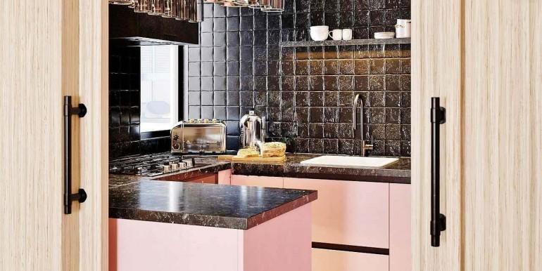 lujoso-apartamento-en-venta-junto-plaza-universidad-cocina-2