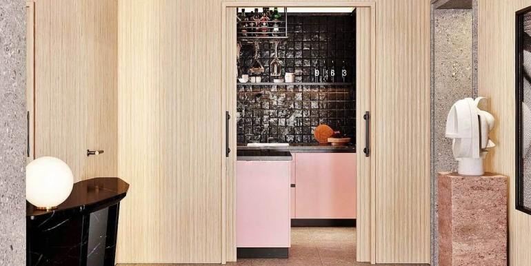 lujoso-apartamento-en-venta-junto-plaza-universidad-cocina-3