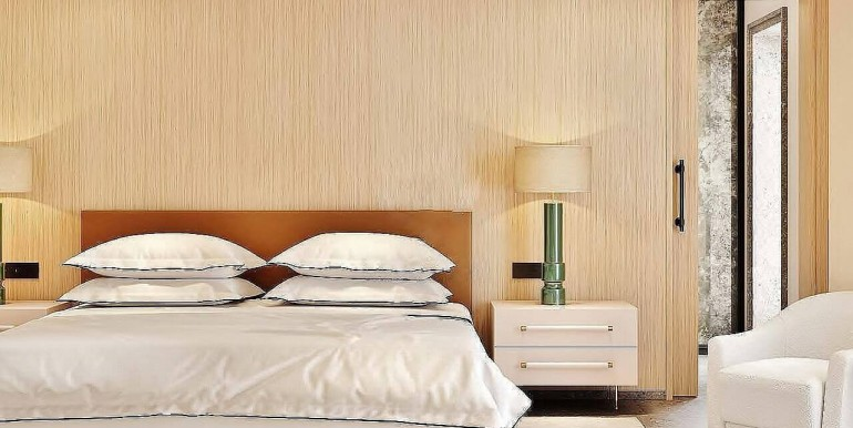 lujoso-apartamento-en-venta-junto-plaza-universidad-habitacion-3