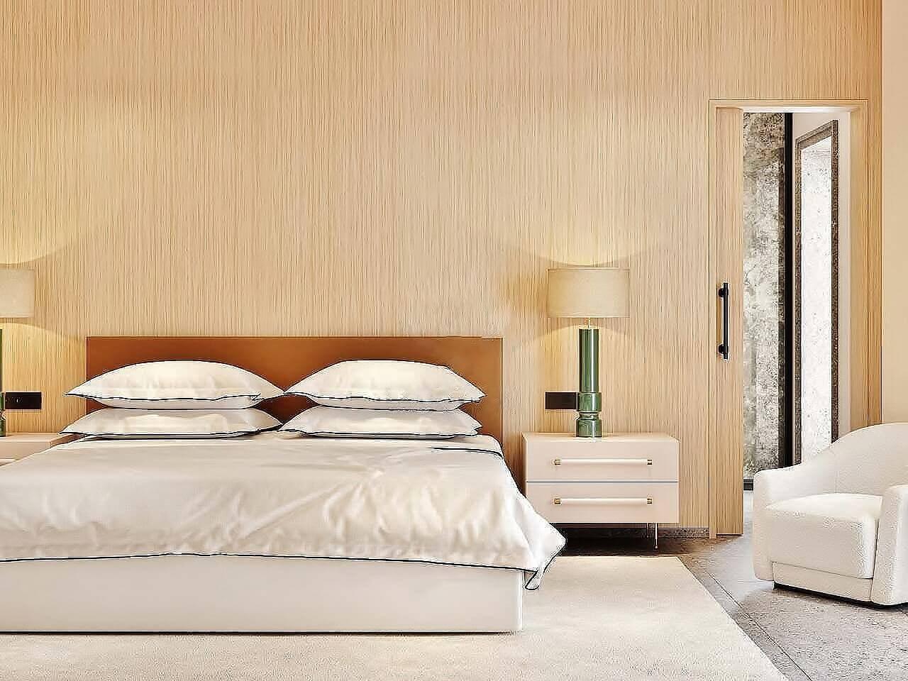 Espléndido piso con gran terraza en venta cerca de Plaça Catalunya