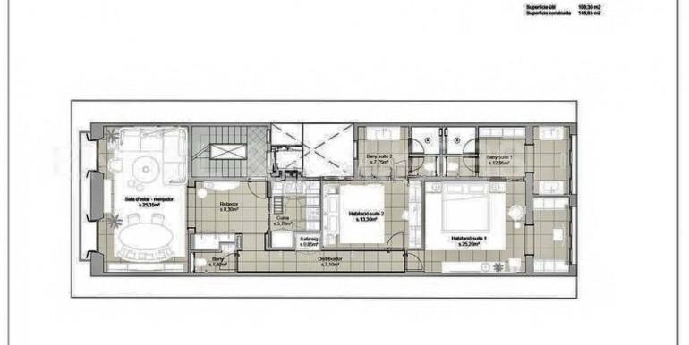 lujoso-apartamento-en-venta-junto-plaza-universidad-plano-1