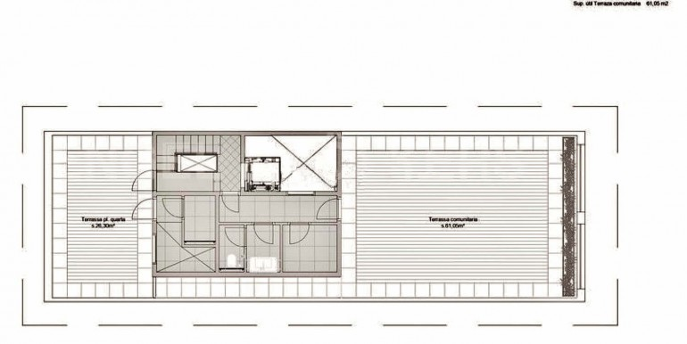 lujoso-apartamento-en-venta-junto-plaza-universidad-plano-2