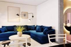 lujoso-apartamento-en-venta-junto-plaza-universidad-salon-1