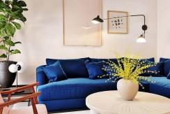 lujoso-apartamento-en-venta-junto-plaza-universidad-salon-2
